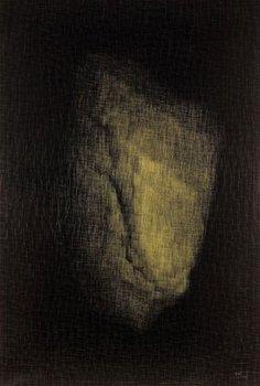 20101223151352-rtemagicc_c1f05b7ee5