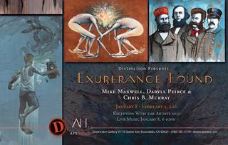 20101223162145-1211_exuberance_front