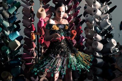20101223210013-m2_rb_dress_9