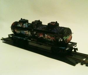 20101223224818-tanker1