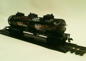20101223225053-tanker3
