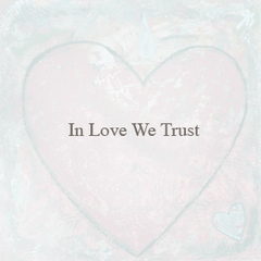 20101224074103-inlovewetrust
