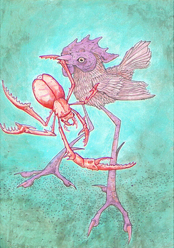 20101224141336-bugvsbird