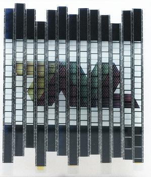 20101225075618-jb_maitre-shapedcinema