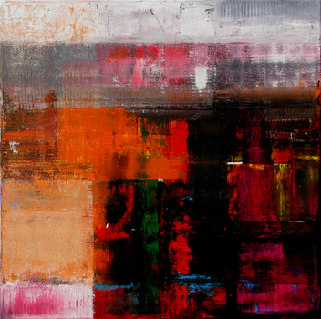 20101225185925-inside_the_black_stone__2__30x30_inches__mixed_media_on_canva
