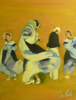 20101225123847-dancer1