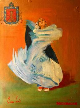 20101225124256-dancer3
