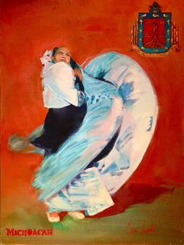 20101225125223-dancer5