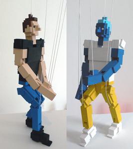20101225161718-marionettes