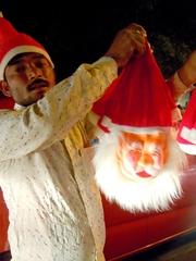 20101225195345-merry_christmas