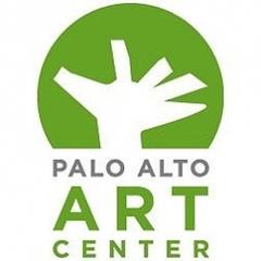 20140121215423-palo-alto-art-center_category