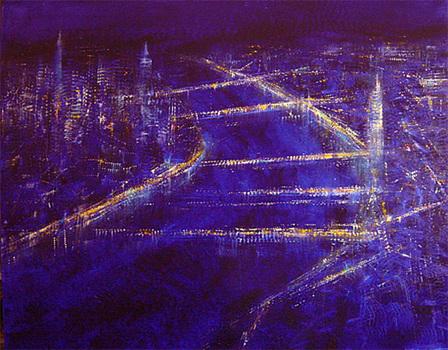 20101226051558-wien-blue