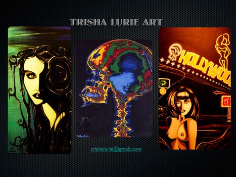 20101226233723-trisha_lurie_art