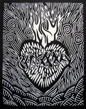 20101227181305-sacred_heart_004