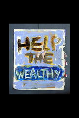 Help_the_wealthy