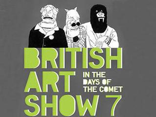 20101228064944-16_british_art_show_7