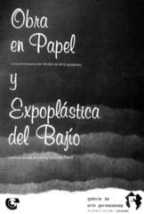 20101228112909-obra_en_papel