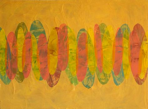 20101228135207-5oclockheros_2010