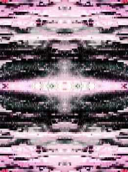 20101228195310-raiatea-2010-thangka-num_rique