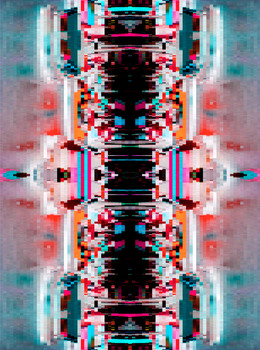 20101228200254-nuabon-aotearoa-2009-digital-thangka