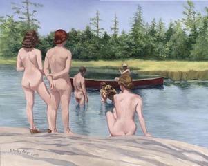 20101229142735-adler-bathers