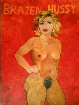 20101229183632-alejandra_painting104_1_