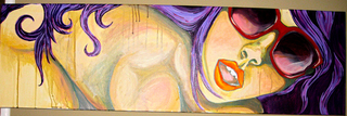 20101229185038-laura_bite_20me_1_