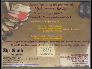 20101229190659-myth-reality-final-invite