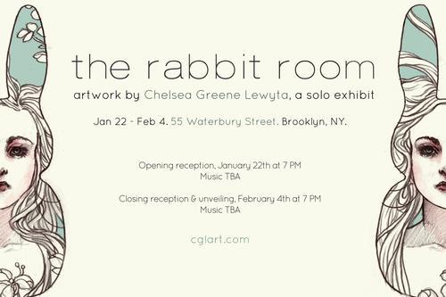 20101229230031-rabbitcard