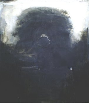 20101230020156-dominik_borkowski__i__glowa__i__110x100cm__i__oil_on_canvas