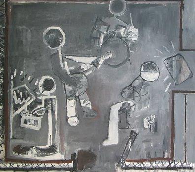 20101230020702-dominik_borkowski__i__sito__i__130x145cm__i__oil_on_canvas