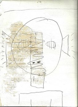 20101230021334-domink_borkowski__i__rys4