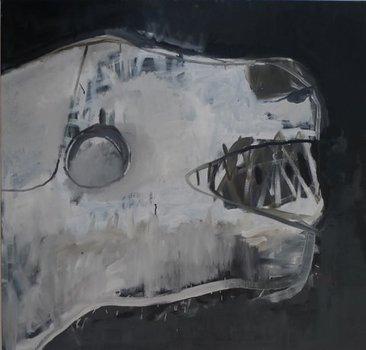 20101230031827-domink_borkowski__i__velvet__i___110_x_105cm__i__oil_on_canvas