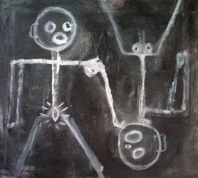 20101230064714-domink_borkowski__i__symbioza__i__oil_on_canvas