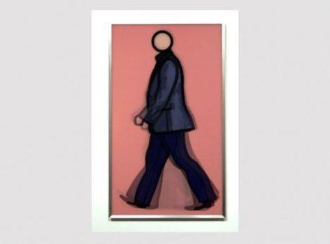 20101230071448-opie_rodwalking_exh