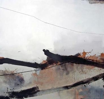 20101230145730-vertigosmall