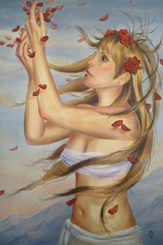 20101230164048-spring_breath_art_slant