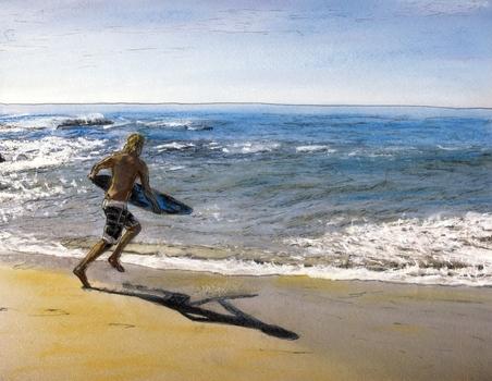 20101230180653-skim_boarding_pearl_beach