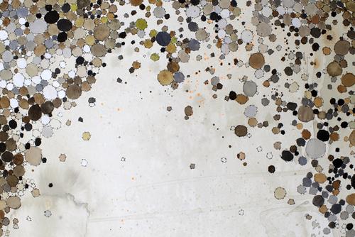 20101231112915-rathbone_2010em_suchness_detail