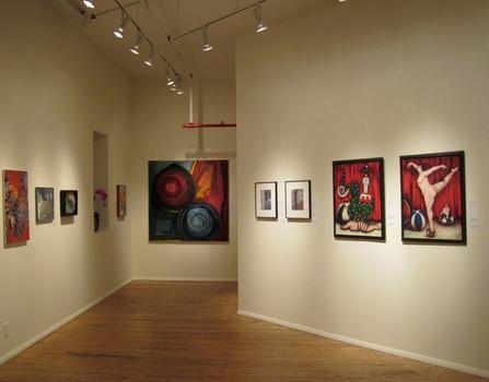 20101231221321-auction_photo