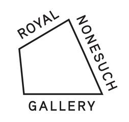 20160228195430-rng_logo