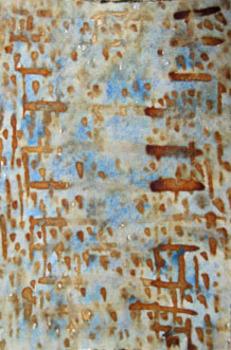 20101231154845-coffcard-13_tbschenck