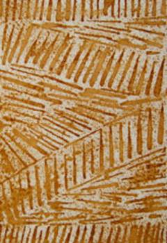 20101231155852-coffcard-24_tbschenck