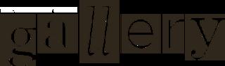 20110101071235-gallery_logo