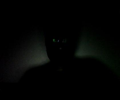 20110102011826-cyber_addict_sml