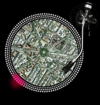 20110102100339-circles_03