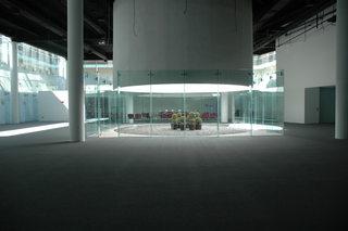 20110303074519-biblioteca