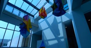 20110102102258-museum-home-gilliam-hangings