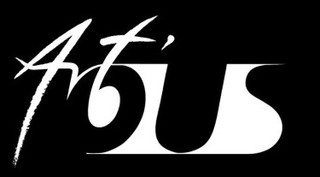 20110303082024-artous-72