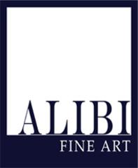 20110102105841-logo